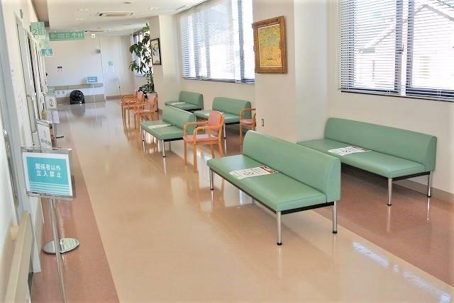 福岡記念PET・健診センター 食品試験